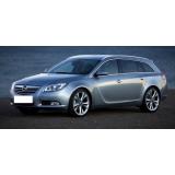 Hak Opel INSIGNIA NB, HB, com. 08- O/038