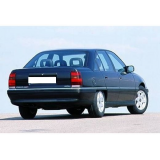 Hak Opel OMEGA A sed. 86-03/94 O/028