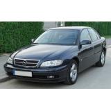 Hak Opel OMEGA B sed. 03/94-03 O/028
