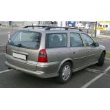Hak Opel VECTRA B com. 96-08/98 O/018