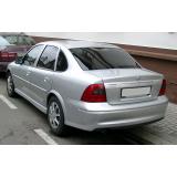 Hak Opel VECTRA B sed. 09/98-05/02 O/018
