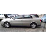Hak Opel VECTRA C htb., sed. 06/02- O/026