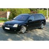 Hak Opel VECTRA C com. 02- O/027