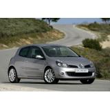 Hak Renault CLIO III htb. 09/05- R/033