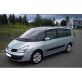 Hak Renault GRAND ESPACE 02- R/035