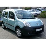 Hak Renault KANGOO II 08- R/042