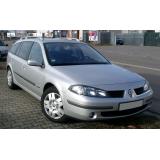 Hak Renault LAGUNA II com. 01-07 R/018