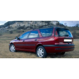 Hak Renault LAGUNA I com. 09/95-00 R/008