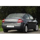 Hak Renault MEGANE II sed. Classic 03-05/10 R/028
