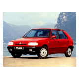 Hak Skoda FELICJA htb. 02/95- Z/002