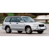 Hak Subaru FORESTER 99-08 U/001