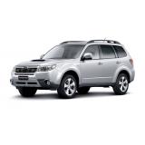 Hak Subaru FORESTER 08- U/005