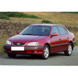 Hak Toyota AVENSIS liftb. sed. T22 98-12/02 T/001