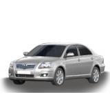 Hak Toyota AVENSIS liftb. sed. 03-09 T/023
