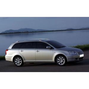 Hak Toyota AVENSIS com. 03-09 T/024