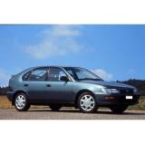 Hak Toyota COROLLA htb. (E10) 05/92-06/97 T/006