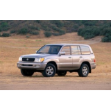 Hak Toyota LANDCRUISER J90 04/96-12/02 T/016