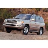 Hak Toyota LANDCRUISER 5d J12 01/03- T/028