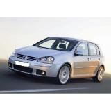 Hak Volkswagen GOLF V htb. 12/03- W/028