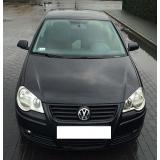 Hak Volkswagen POLO htb. (9N) 02/02-05/09 W/022