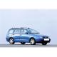 Hak Volkswagen POLO com. (6K) 97-01 S/002