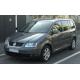 Hak Volkswagen TOURAN 03/03- W/025