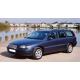 Hak Volvo V 70 03/00-06/07 V/009
