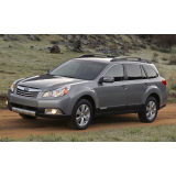 Hak Subaru LEGACY OUTBACK 2009-