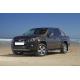 Hak Volkswagen AMAROK 2010-
