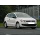 Hak Volkswagen POLO HATCHBACK 2009-