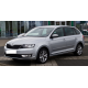 Hak Skoda RAPID HATCHBACK 2013-