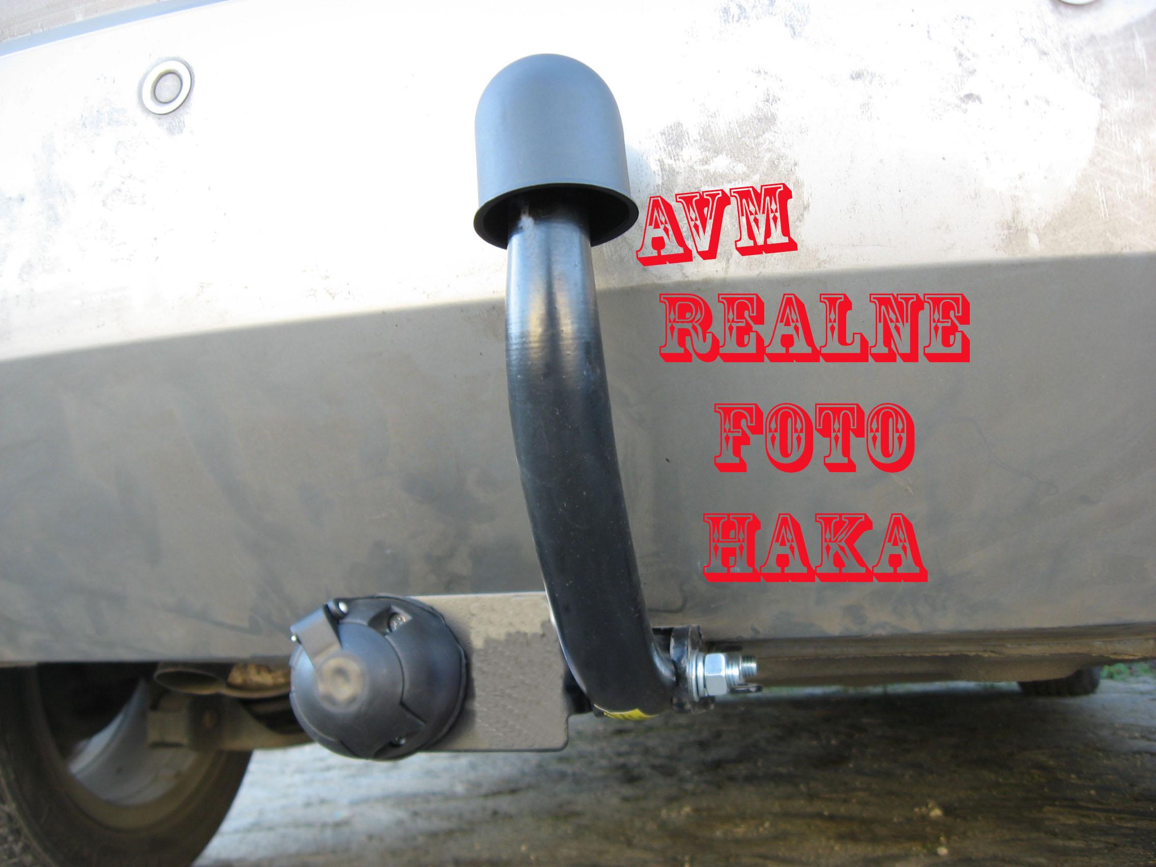 2 - Установка фapкoпов на аавтомобили, примеры работ с 62