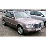 Hak Mercedes 124 1985-1995