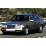 Hak Mercedes C-KLASA W-202 1993-2000