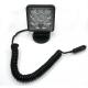 LAMPA 9 LED HALOGEN ROBOCZY 27 W 12-24V KW DIODOWA
