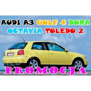 Hak AUDI A-3 96-06/03 W/018
