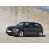 Hak BMW SERIA 1 10/04-07/11 B/010