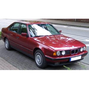 Hak BMW SERIA 5 E 34 sed. 01/88-11/95 B/002
