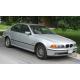 Hak BMW SERIA 5 E 39 sed. 12/95-10/03 B/004
