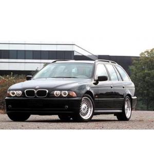 Hak BMW SERIA 5 E 39 com. 02/97-04 B/005