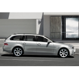 Hak BMW SERIA 5 E 61 Touring (bez M-5) 04-04/10 B/008