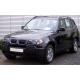 Hak BMW X3 E 83 04-04/10 B/009