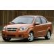 Hak Chevrolet AVEO sed. 06- CH/007