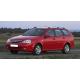 Hak Chevrolet LACETTI com. 04- CH/005