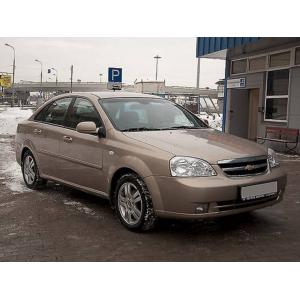 Hak Chevrolet LACETTI sed. 05- CH/008