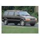 Hak Chrysler GRAND VOYAGER 2+4 WD Van 91-02/96 CH/021