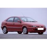 Hak Fiat BRAVA htb. 5d 09/95-01 F/001