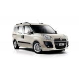 Hak Fiat DOBLO 12/09- F/031