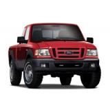 Hak Ford RANGER (2/4 WD) 99-12/11 E/043