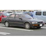 Hak Honda ACCORD CC, CE, CF 93-09/98 H/002